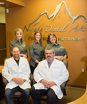 family-dentist-fallon-dental-arts