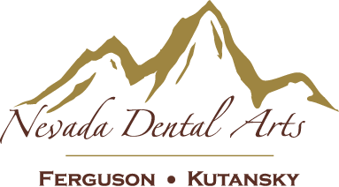 nevada-dental-arts-in-fallon